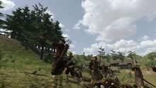 Imagen 12 de Mount & Blade: Warband