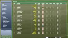 Imagen 5 de Football Manager 2005