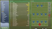 Imagen 4 de Football Manager 2005