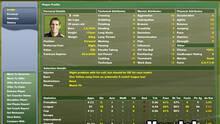 Imagen 3 de Football Manager 2005