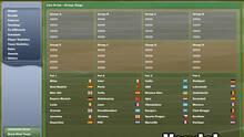 Imagen 1 de Football Manager 2005