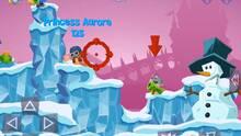 Imagen 6 de Worms 4