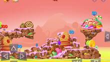 Imagen 7 de Worms 4