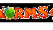 Imagen 8 de Worms 4