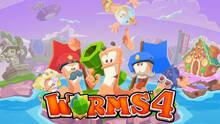 Imagen 9 de Worms 4