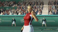 Imagen Smash Court Tennis Pro Tournament 2