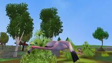 Imagen 1 de Zoo Tycoon 2