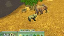 Imagen 5 de Zoo Tycoon 2