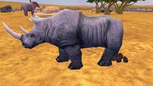 Imagen 4 de Zoo Tycoon 2
