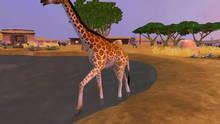 Imagen 9 de Zoo Tycoon 2