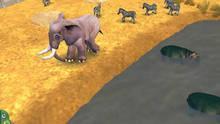 Imagen 8 de Zoo Tycoon 2