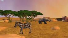 Imagen 7 de Zoo Tycoon 2