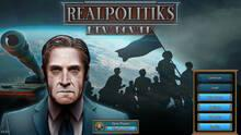 Imagen 56 de Realpolitiks