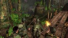 Imagen 6 de Conflict: Vietnam