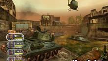 Imagen 4 de Conflict: Vietnam
