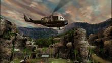 Imagen 11 de Conflict: Vietnam