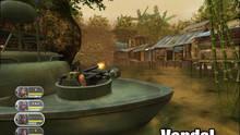 Imagen 10 de Conflict: Vietnam