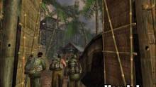 Imagen 8 de Conflict: Vietnam
