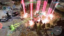 Imagen 81 de Halo Wars 2