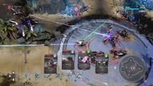 Imagen 83 de Halo Wars 2