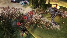 Imagen 84 de Halo Wars 2