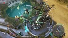 Imagen 80 de Halo Wars 2