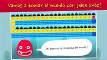 Imagen 4 de JellyKing: Rule The World