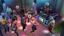 Imagen 1 de Los Sims 4: ¿Quedamos?