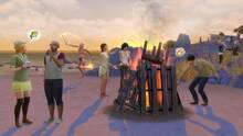 Imagen 2 de Los Sims 4: ¿Quedamos?