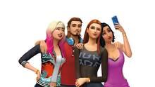 Imagen 3 de Los Sims 4: ¿Quedamos?