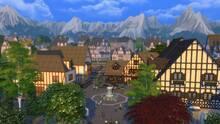 Imagen 4 de Los Sims 4: ¿Quedamos?