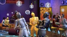 Imagen 8 de Los Sims 4: ¿Quedamos?