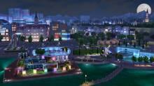 Imagen 9 de Los Sims 4: ¿Quedamos?
