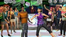 Imagen 5 de Los Sims 4: ¿Quedamos?