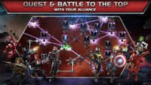 Imagen 12 de MARVEL Contest of Champions