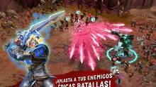 Imagen 1 de Battle of Heroes