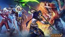 Imagen 3 de Battle of Heroes