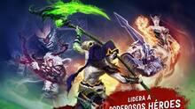 Imagen 4 de Battle of Heroes