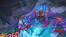 Imagen 1 de Etherlords (Arena)