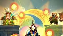 Imagen 2 de Etherlords (Arena)