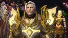 Imagen 275 de World of Warcraft: Legion