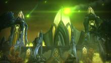 Imagen 278 de World of Warcraft: Legion