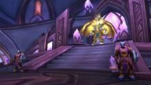 Imagen 281 de World of Warcraft: Legion