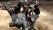 Imagen God of War (2005)