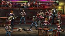 Imagen 1 de Raging Justice