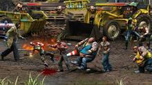 Imagen 2 de Raging Justice
