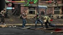 Imagen 3 de Raging Justice