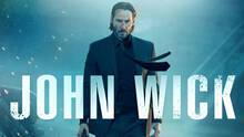 Imagen 37 de John Wick Chronicles