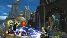 Imagen Ratchet & Clank: Pon tu Arsenal a Tope