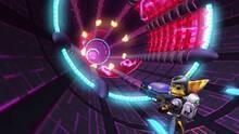 Imagen 32 de Ratchet & Clank: Pon tu Arsenal a Tope